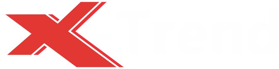 X-Trend