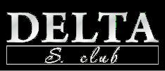 DELTA S.CLUB