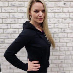 Ирина Славская
